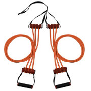 Lifeline Triple Trainer Cable -R5 Resistance