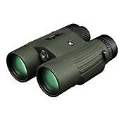 Vortex Fury HD 10x42 Binocular