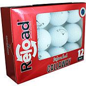 Refurbished Callaway Chrome Soft Golf Balls - Prior Generation