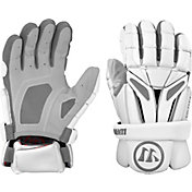 Warrior Men's Burn Lacrosse Gloves