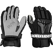 Men's Lacrosse Gloves