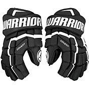 Warrior Senior Covert QRL3 Ice Hockey Gloves