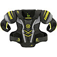 Warrior Senior Alpha QX3 Ice Hockey Shoulder Pads