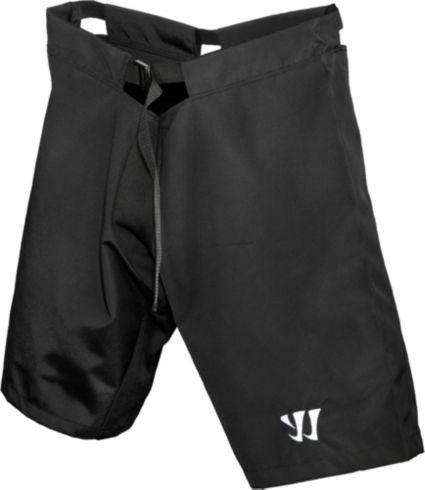 Warrior Junior Dynasty Ice Hockey Pant Shell