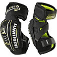 Warrior Youth Alpha QX Ice Hockey Elbow Pads