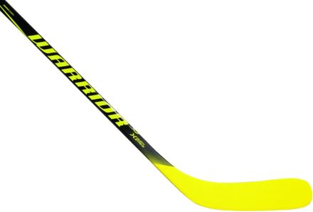 Hockey Sticks Best Price Guarantee At Dick S