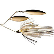 War Eagle Screaming Eagle Spinnerbait