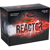 Wildgame Innovations Reactor Deer Attractant