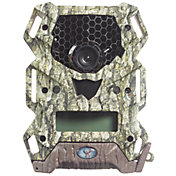 Wildgame Innovations Vision Extreme Trail Camera Package -14MP