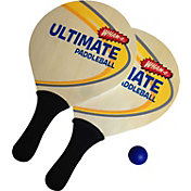 WHAM-O Ultimate Beach Smash Paddleball Game