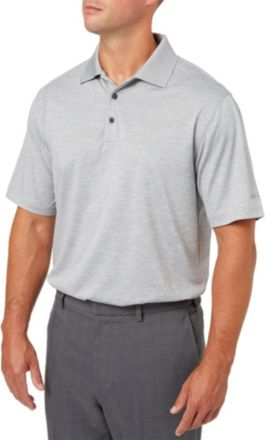 99ca542d49 Walter Hagen Golf Shirts | Best Price Guarantee at DICK'S