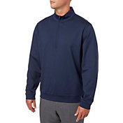 Walter Hagen Men's Essentials Golf 1/4-Zip