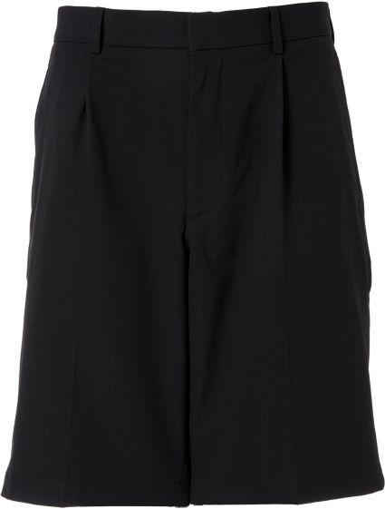 Walter Hagen Perfect 11 Pleated Shorts