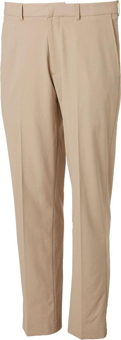 Walter Hagen Perfect 11 Pants – Big & Tall