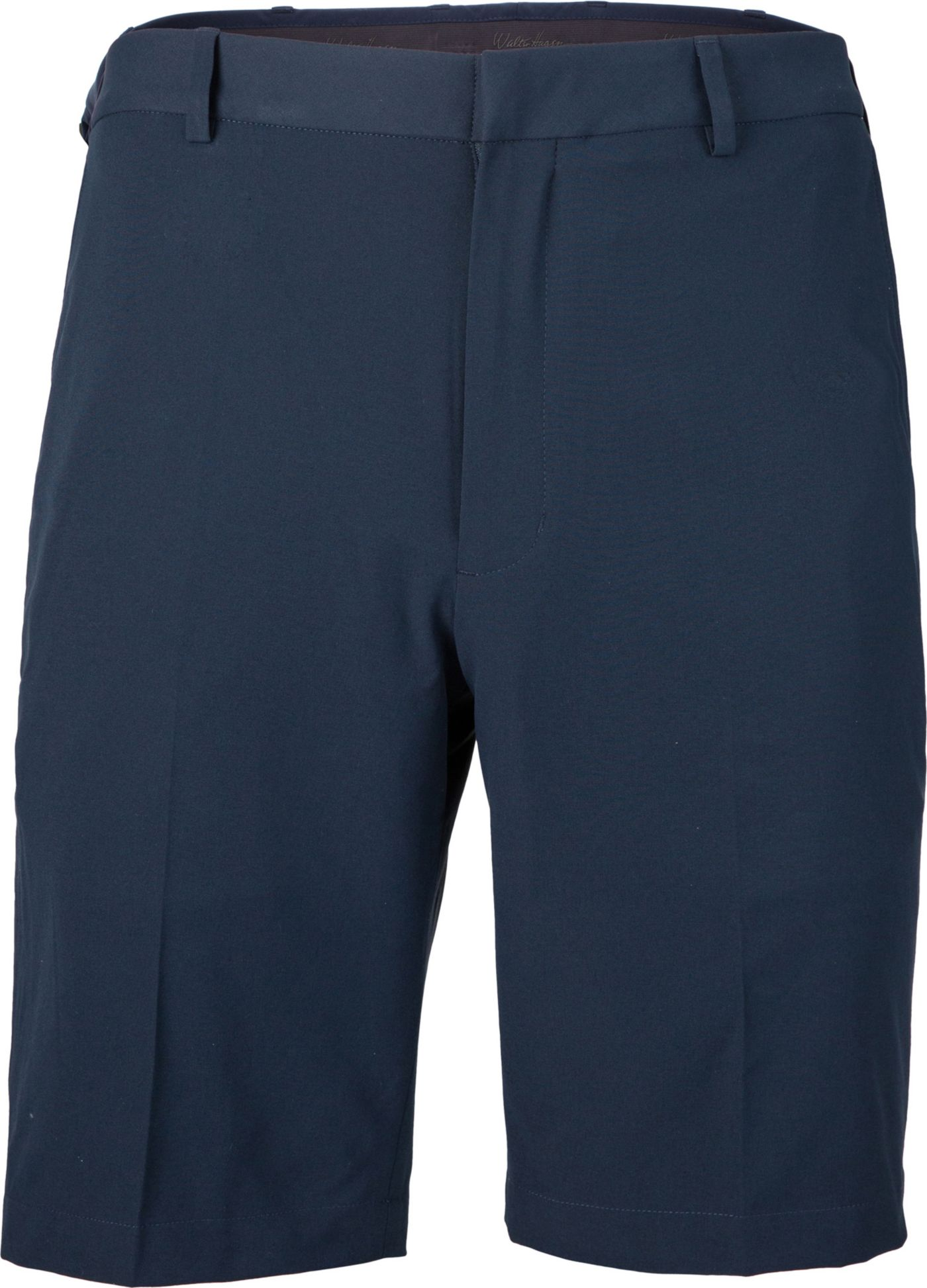 Walter Hagen 11 Majors Shorts – Big & Tall