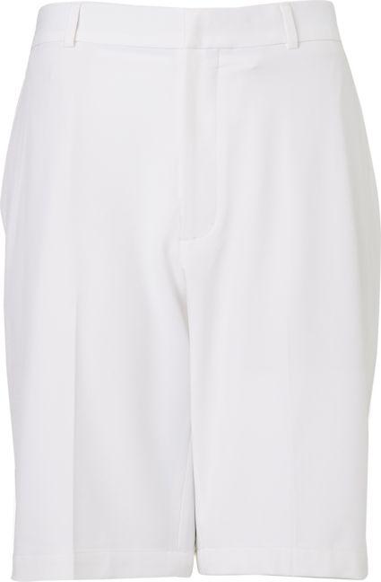 Walter Hagen Perfect 11 White Shorts