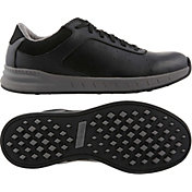 Walter Hagen Course Casual Golf Shoes