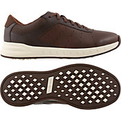 Walter Hagen Men's Course Casual Golf Shoes