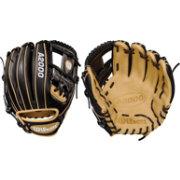 Wilson 11 5'' 1786 A2000 Series Glove