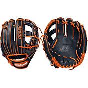 Wilson 11.5'' Jose Altuve A2000 Series Glove
