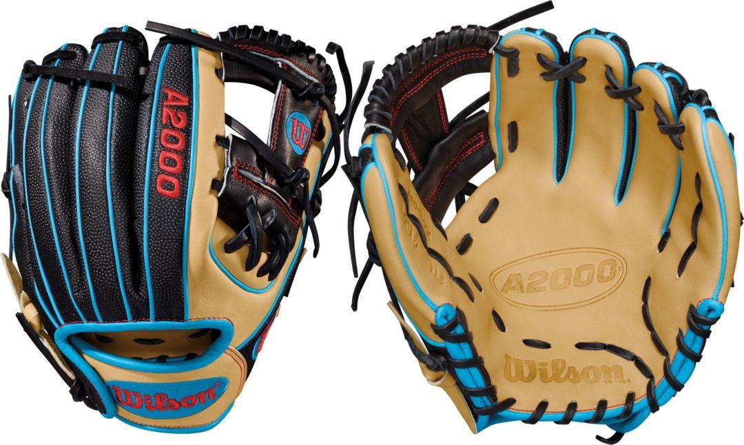 Wilson 11 5'' DP15 A2000 Series Glove