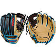Wilson 11.5'' DP15 A2000 Series Glove