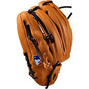 Wilson 11.5'' DP15 A2000 Series Glove 2018