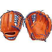 Wilson 11.5'' 1789 A2000 Series Glove 2018
