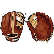 Wilson 11.5'' 1786 A2K Series Glove