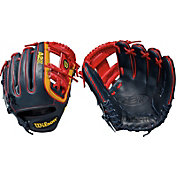 Wilson 11.5'' 'Dat Dude' Brandon Phillips A2K Series Glove