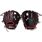 Wilson 11.5'' A950 Series Glove 2018