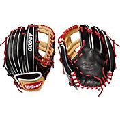 Wilson 11.75'' 1785 A2000 Series Glove 2018