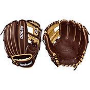 Wilson 11.75'' 1787 A2000 Series Glove 2018