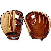 Wilson 11.75'' A2K Series 1787 Glove