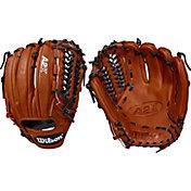 Wilson 11.75'' D33 A2K Series Glove