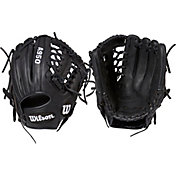 Wilson 11.75'' A950 Series Glove