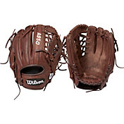 2e95a1957b9 Product Image · Wilson 11.75   A950 Series Glove