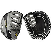 Wilson 12'' 2800 A2000 Series First Base Mitt 2018