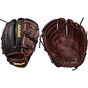 Wilson 12'' B212 A2000 SuperSkin Series Glove