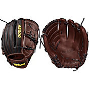Wilson 12'' B212 A2000 SuperSkin Series Glove