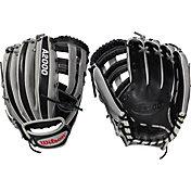 Wilson 12.25'' Todd Frazier A2000 Series Glove 2018
