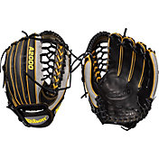 Wilson 12.25'' PF92 A2000 Series Glove 2018