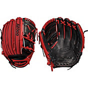 Wilson 12.25'' Monica Abbott A2000 Series Fastpitch Glove