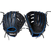 Wilson 12.5'' A950 Series Glove