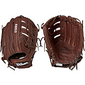 1742a051d50 Product Image · Wilson 12.5   A950 Series Glove