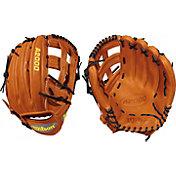 Wilson 12.75'' 1799 A2000 Series Glove 2018
