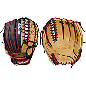 Wilson 12.75'' OT6 A2000 SuperSkin Series Glove