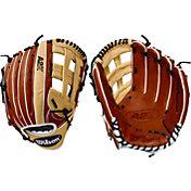 Wilson 12.75'' 1799 A2K Series Glove