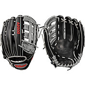 Wilson 13.5'' A2000 Series Slow Pitch Glove 2018