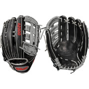 Wilson 13.5'' A2000 Series Slow Pitch Glove